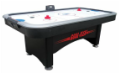 DMI Sports Power Play Air Hockey Table