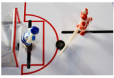 Learn About Bubble Hockey