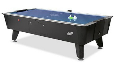 Dynamo Pro Style Air Hockey Table