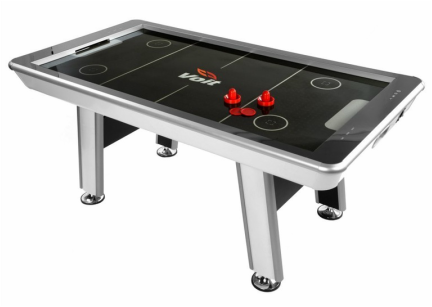 Voit Plasma Air Hockey Table