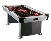 American Heritage Electra Air Hockey Table