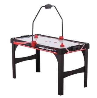 Sportcraft Excelerator Air Hockey Table