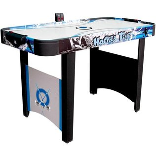 MD Sports Hockey Time Air Hockey Table