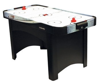Harvard Acclaim Air Hockey Table