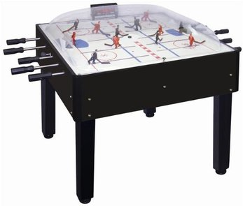 Performance Games Ice Boxx Bubble Hockey Table