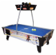 Dynamo Arena Air Hockey Table