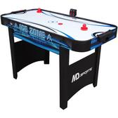 MD Sports Ice Zone Air Hockey Table