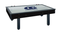 Olhausen OG College Series Air Hockey Table