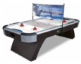 DMI Sports Enforcer Air Hockey Table