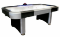 DMI Sports Electra Air Hockey Table