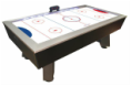DMI Sports Phazer Air Hockey Table