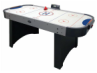 DMI Sports Blade Air Hockey Table